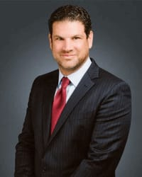 Top Rated Family Law Attorney in Philadelphia, PA : Brad J. Sadek