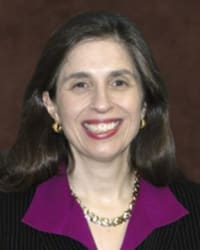 Top Rated Family Law Attorney in Tysons Corner, VA : Caroline E. Costle