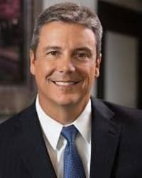 Top Rated Personal Injury Attorney in Norman, OK : Brent L. Neighbors