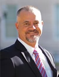 Top Rated Personal Injury Attorney in Lakeland, FL : Kevin Humphries