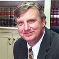 Top Rated Business Litigation Attorney in Asheville, NC : George B. Currin