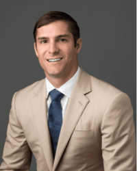 Top Rated Personal Injury Attorney in Houston, TX : John Brothers