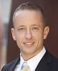 Top Rated DUI-DWI Attorney in Kirkland, WA : Christopher Kattenhorn
