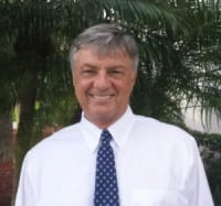Top Rated Insurance Coverage Attorney in Palm Beach Gardens, FL : Alan Espy