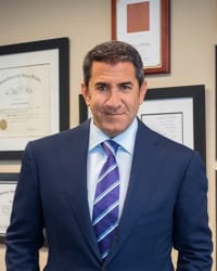 Top Rated Personal Injury Attorney in Miami, FL : Andrew L. Ellenberg