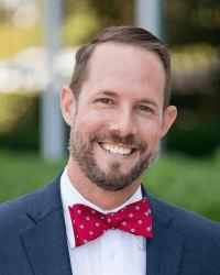 Top Rated Personal Injury Attorney in Atlanta, GA : Douglas Rohan