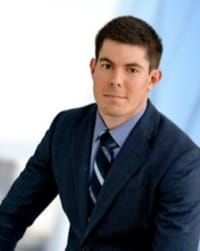 Top Rated Criminal Defense Attorney in Tacoma, WA : Blake Harris