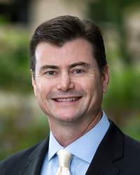 Top Rated Medical Malpractice Attorney in Phoenix, AZ : Shannon L. Clark