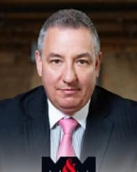 Top Rated Personal Injury Attorney in Freeport, IL : Timothy S. Mahoney