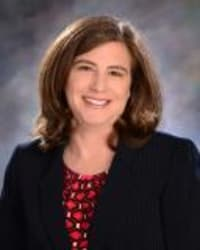 Top Rated Family Law Attorney in Wellesley, MA : Andrea E. DeLaney