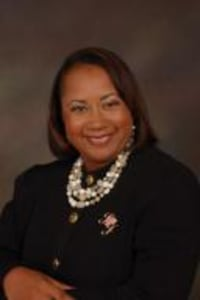 Top Rated Employment & Labor Attorney in Hayward, CA : Denise Eaton May