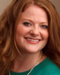 Top Rated Family Law Attorney in Glen Burnie, MD : Jenna F. Clothier