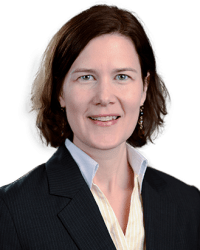Top Rated Immigration Attorney in Chicago, IL : Erin C. Cobb
