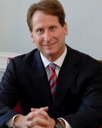 Top Rated Personal Injury Attorney in Pottsville, PA : Albert J. Evans