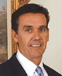 Top Rated Family Law Attorney in Greenwich, CT : Thomas M. Shanley