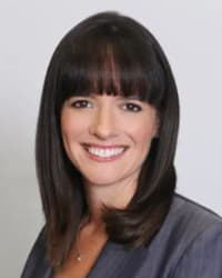 Top Rated Family Law Attorney in New York, NY : Jacqueline Newman