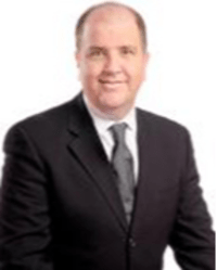 Top Rated General Litigation Attorney in Huntington Woods, MI : T. Scott Galloway