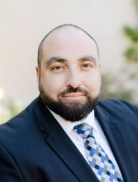Top Rated Estate Planning & Probate Attorney in San Diego, CA : Frank J. Terrazas