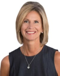 Top Rated Family Law Attorney in Minneapolis, MN : Anne M. Honsa