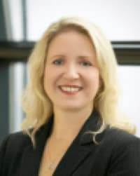 Top Rated Family Law Attorney in Atlanta, GA : Traci A. Weiss