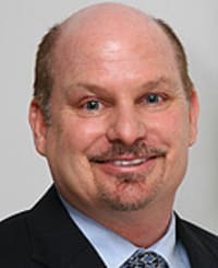 Top Rated Environmental Litigation Attorney in Los Angeles, CA : Todd Elliott