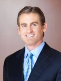 Top Rated Personal Injury Attorney in Corpus Christi, TX : Kevin W. Liles