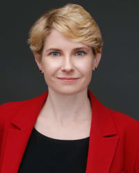 Top Rated Business & Corporate Attorney in Encinitas, CA : Jessica C. McElfresh