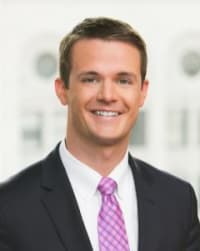 Top Rated Personal Injury Attorney in Chicago, IL : Andrew P. Stevens