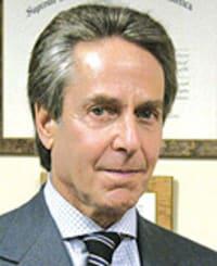 Top Rated Personal Injury Attorney in Beverly Hills, CA : Abram C. Zukor
