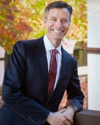 Top Rated Estate & Trust Litigation Attorney in Orinda, CA : David Little