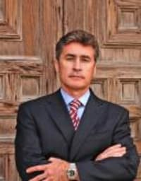 Top Rated DUI-DWI Attorney in San Antonio, TX : Kevin L. Collins