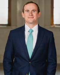Top Rated Estate Planning & Probate Attorney in Atlanta, GA : Chris L. Brannon