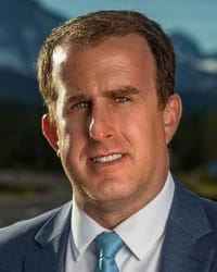 Top Rated Personal Injury Attorney in Bend, OR : David Rosen