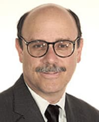 Top Rated Employment & Labor Attorney in San Francisco, CA : Bruce J. Highman