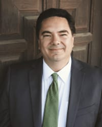 Top Rated Business Litigation Attorney in Menifee, CA : Jeremiah D. Raxter