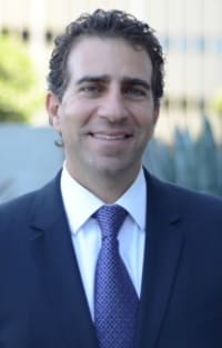 Top Rated Professional Liability Attorney in Los Angeles, CA : Ron Makarem