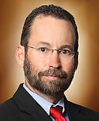 Top Rated DUI-DWI Attorney in San Antonio, TX : Jay S. Norton