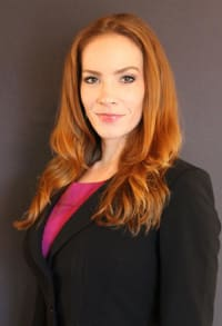 Top Rated Estate & Trust Litigation Attorney in San Diego, CA : Kimberley V. Deede