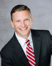Top Rated Personal Injury Attorney in Worthington, OH : Brian G. Miller