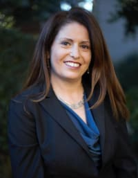 Top Rated Family Law Attorney in Menlo Park, CA : Michèle M. Bissada
