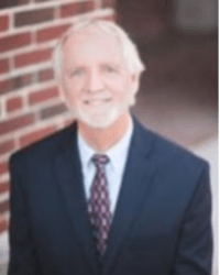 Top Rated Bankruptcy Attorney in New Bern, NC : J. Allen Murphy