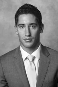 Top Rated Business Litigation Attorney in New York, NY : Gregory O. Tuttle
