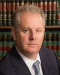 Top Rated Employment Litigation Attorney in Cranston, RI : V. Edward Formisano
