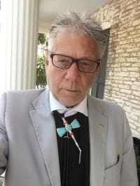 Photo of Mark R. Mueller