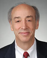 Barry L. Zipperman