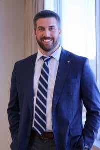 Top Rated Employment Litigation Attorney in Birmingham, AL : Anthony Michel
