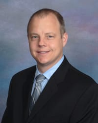Top Rated Environmental Litigation Attorney in Los Angeles, CA : Brian Langa