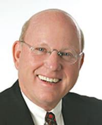 Alton C. Todd
