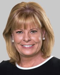 Top Rated Personal Injury Attorney in Bowie, MD : Deborah L. Potter