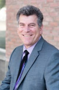Top Rated Social Security Disability Attorney in Coon Rapids, MN : F. Anthony Mannella